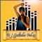 Novinha Viciada (feat. Mc Bl) - Dj Galinha letra