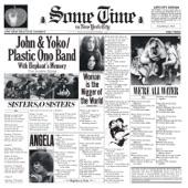 Yoko Ono - We're All Water