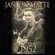 1952 - Janson Matte