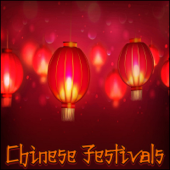 Chinese Festival