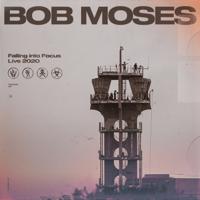 Bob Moses - Falling into Focus (Live 2020)