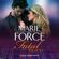 Marie Force - Fatal Fraud: Fatal Series, Book 16 (Unabridged)