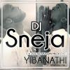 DJ Sneja - Yibanathi (feat. Vusi Nova & Dumi Mkokstad) [Amapiano Mix] artwork