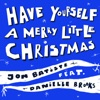 have-yourself-a-merry-little-christmas-feat-danielle-brooks-single