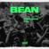 Your Love - Bean