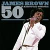 James Brown - It's a Man's, Man's, Man's World (Single Version / Mono) Grafik
