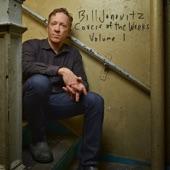 Bill Janovitz - Slip Slidin' Away