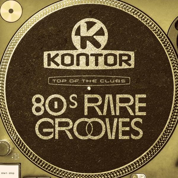 Tom Browne mit Funkin' for Jamaica