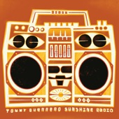 Tommy Guerrero - Evolution Revolution