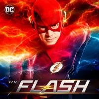 The Flash: Seasons 1-6