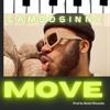 Move - Lamboginny