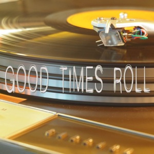 Vox Freaks - Good Times Roll (Originally Performed by Jimmie Allen and Nelly) [Instrumental]