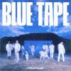 h1ghr-blue-tape