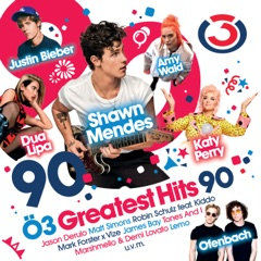 Ö3 Greatest Hits Vol. 90