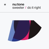 Nu:Tone - Sweeter