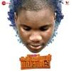 Vinmeghamaay From Oru Karribean Uddaippu Single