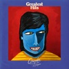 Growler, A Little Bit of Everyone - EP