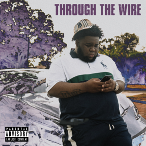 Rod Wave - Through the Wire