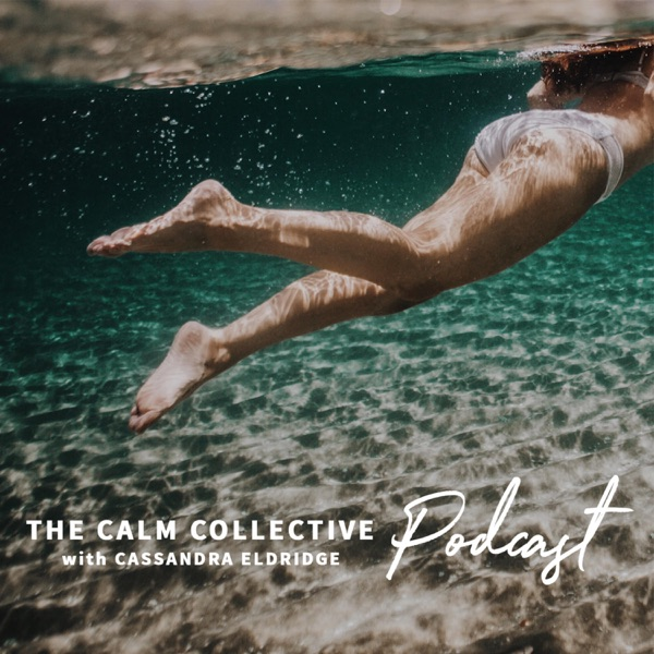The Calm Collective