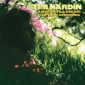 Tim Hardin - Speak Like a Child