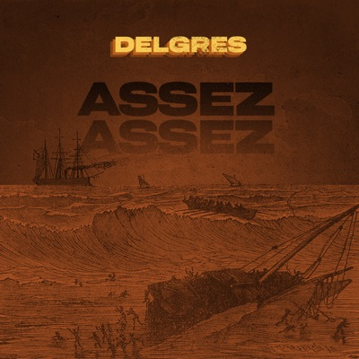 Delgres