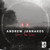 Gone Too Soon Andrew Jannakos