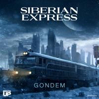 Gondem - SIBERIAN EXPRESS