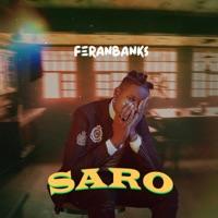 Feranbanks - Saro - Single