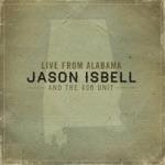 Jason Isbell and the 400 Unit - Like a Hurricane