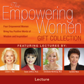 The Empowering Women Gift Collection