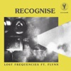 Start:12:34 - Lost Frequencies fea... - Recognise