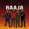 Raaja feat Inthu Boston Kadum Kural Q Single