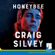 Craig Silvey - Honeybee