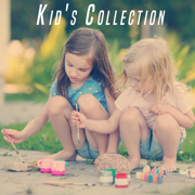 Kid's Collection - Various Artists
