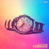 The Same Persons - Versace