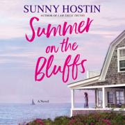 Summer on the Bluffs