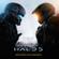 Kazuma Jinnouchi - Halo 5: Guardians (Original Soundtrack)