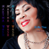 Martha Wash - It's My Time Remixes - EP