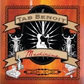 Tab Benoit - Long Lonely Bayou