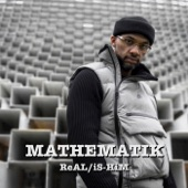 Mathematik - Sessions