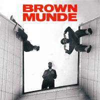 Brown Munde Mp3 Songs Download