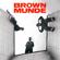 Brown Munde - AP Dhillon, Gminxr, Gurinder Gill & Shinda Kahlon