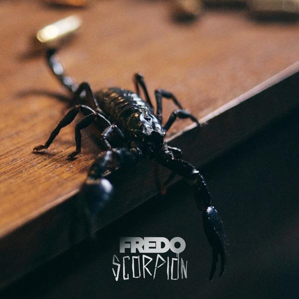 Scorpion - Single