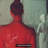 Snoh Aalegra - I Want You Around (6LACK Remix)