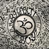Bhakti Boyz - Lokah artwork