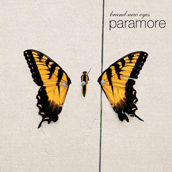 Paramore mit Ignorance