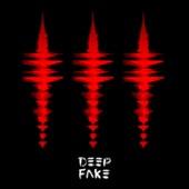 DEEPFAKE - Quake