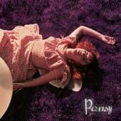 Pansy - Anybody Help Me (None)