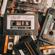 I Wanna Know (Lost Tapes) - Röyksopp
