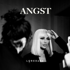 Angst (feat. Rymez)